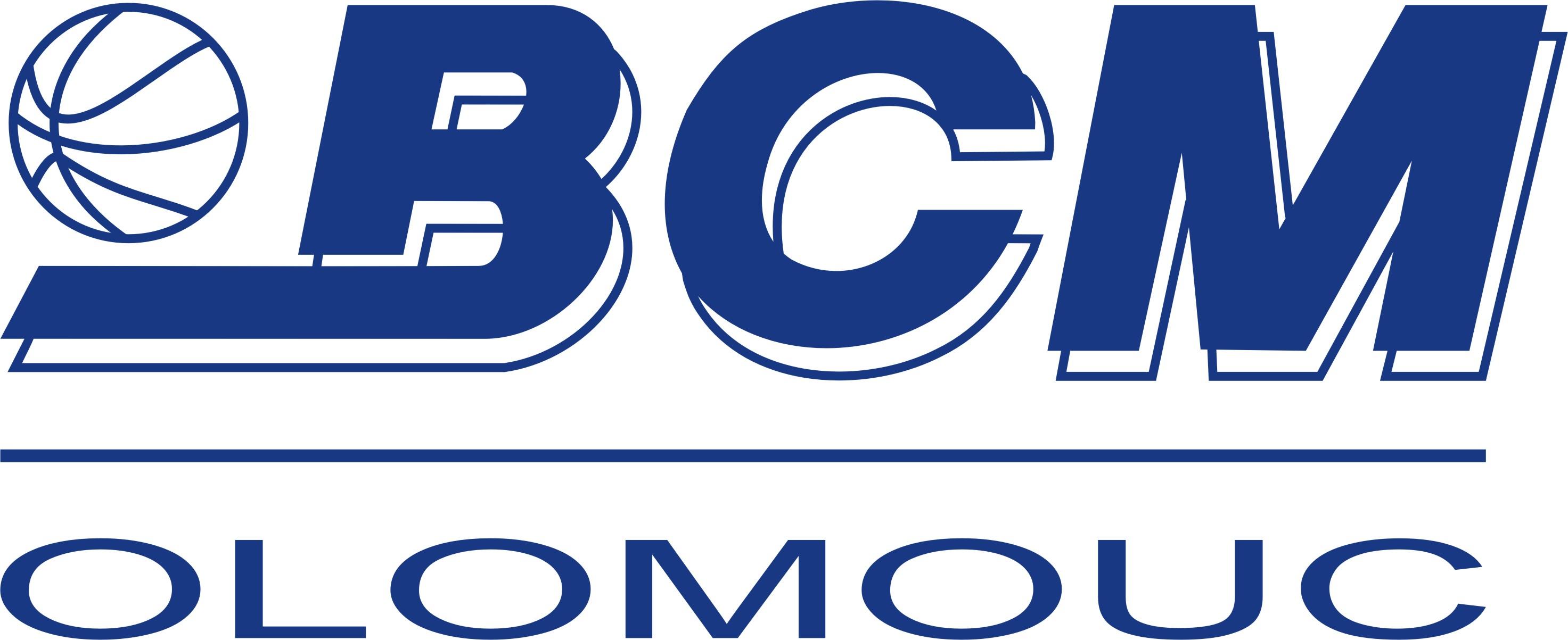 BCM Olomouc
